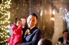 @PhotographerAmy Elizabeth Birdsong Photography Kindred Oaks Wedding Photos-71