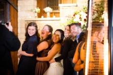 @PhotographerAmy Elizabeth Birdsong Photography Kindred Oaks Wedding Photos-72