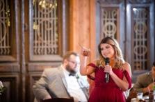 @PhotographerAmy Elizabeth Birdsong Photography Kindred Oaks Wedding Photos-76