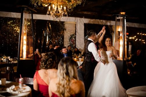 @PhotographerAmy Elizabeth Birdsong Photography Kindred Oaks Wedding Photos-88
