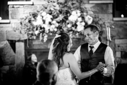 @PhotographerAmy Elizabeth Birdsong Photography Kindred Oaks Wedding Photos-89