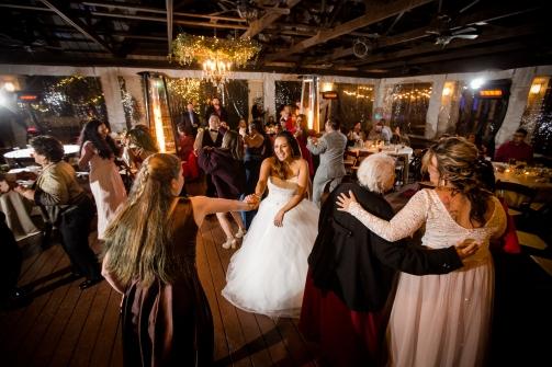 @PhotographerAmy Elizabeth Birdsong Photography Kindred Oaks Wedding Photos-99