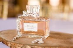 @PhotographerAmy Elizabeth Birdsong Photography Kindred Oaks Wedding Photos Austin Venue-10
