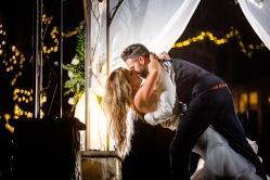 @PhotographerAmy Elizabeth Birdsong Photography Kindred Oaks Wedding Photos Austin Venue-101