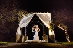 @PhotographerAmy Elizabeth Birdsong Photography Kindred Oaks Wedding Photos Austin Venue-102
