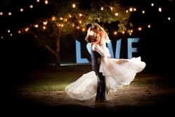 @PhotographerAmy Elizabeth Birdsong Photography Kindred Oaks Wedding Photos Austin Venue-103