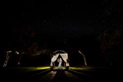 @PhotographerAmy Elizabeth Birdsong Photography Kindred Oaks Wedding Photos Austin Venue-104