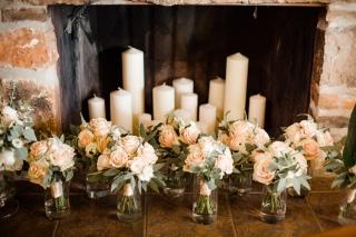 @PhotographerAmy Elizabeth Birdsong Photography Kindred Oaks Wedding Photos Austin Venue-11