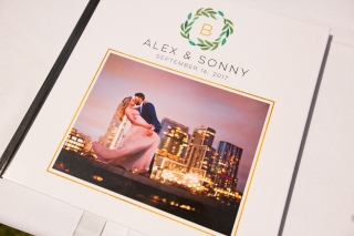 @PhotographerAmy Elizabeth Birdsong Photography Kindred Oaks Wedding Photos Austin Venue-13