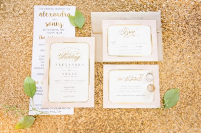 @PhotographerAmy Elizabeth Birdsong Photography Kindred Oaks Wedding Photos Austin Venue-16