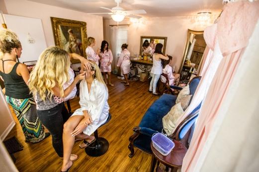 @PhotographerAmy Elizabeth Birdsong Photography Kindred Oaks Wedding Photos Austin Venue-17