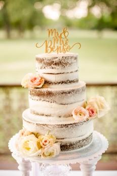 @PhotographerAmy Elizabeth Birdsong Photography Kindred Oaks Wedding Photos Austin Venue-18