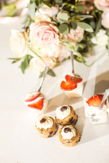 @PhotographerAmy Elizabeth Birdsong Photography Kindred Oaks Wedding Photos Austin Venue-19
