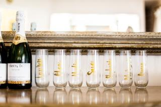 @PhotographerAmy Elizabeth Birdsong Photography Kindred Oaks Wedding Photos Austin Venue-2