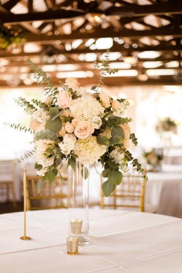 @PhotographerAmy Elizabeth Birdsong Photography Kindred Oaks Wedding Photos Austin Venue-20
