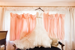 @PhotographerAmy Elizabeth Birdsong Photography Kindred Oaks Wedding Photos Austin Venue-22
