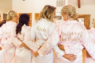 @PhotographerAmy Elizabeth Birdsong Photography Kindred Oaks Wedding Photos Austin Venue-26