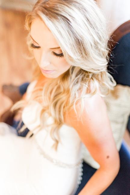 @PhotographerAmy Elizabeth Birdsong Photography Kindred Oaks Wedding Photos Austin Venue-27