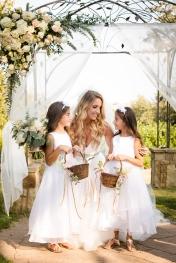 @PhotographerAmy Elizabeth Birdsong Photography Kindred Oaks Wedding Photos Austin Venue-28