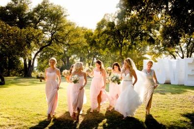 @PhotographerAmy Elizabeth Birdsong Photography Kindred Oaks Wedding Photos Austin Venue-29
