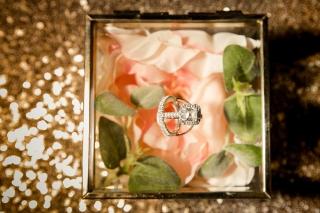 @PhotographerAmy Elizabeth Birdsong Photography Kindred Oaks Wedding Photos Austin Venue-3