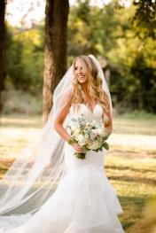 @PhotographerAmy Elizabeth Birdsong Photography Kindred Oaks Wedding Photos Austin Venue-30