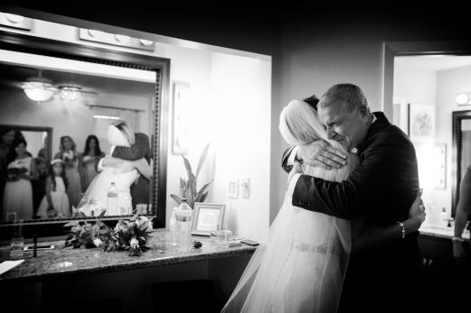 @PhotographerAmy Elizabeth Birdsong Photography Kindred Oaks Wedding Photos Austin Venue-31