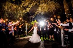 @PhotographerAmy Elizabeth Birdsong Photography Kindred Oaks Wedding Photos Austin Venue 3