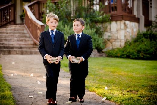 @PhotographerAmy Elizabeth Birdsong Photography Kindred Oaks Wedding Photos Austin Venue-33