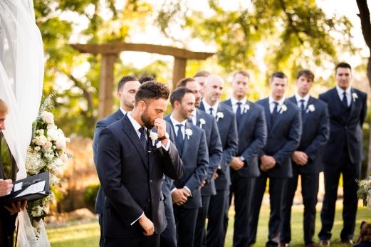 @PhotographerAmy Elizabeth Birdsong Photography Kindred Oaks Wedding Photos Austin Venue-34
