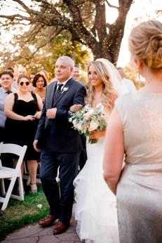@PhotographerAmy Elizabeth Birdsong Photography Kindred Oaks Wedding Photos Austin Venue-35