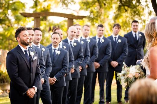 @PhotographerAmy Elizabeth Birdsong Photography Kindred Oaks Wedding Photos Austin Venue-36