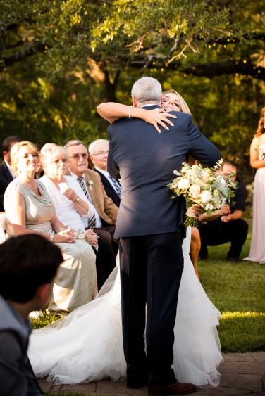 @PhotographerAmy Elizabeth Birdsong Photography Kindred Oaks Wedding Photos Austin Venue-38