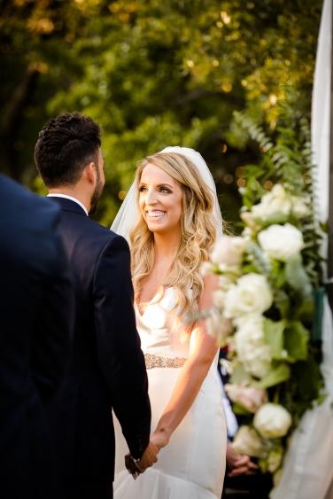 @PhotographerAmy Elizabeth Birdsong Photography Kindred Oaks Wedding Photos Austin Venue-39