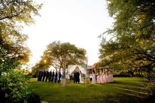 @PhotographerAmy Elizabeth Birdsong Photography Kindred Oaks Wedding Photos Austin Venue-40