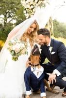 @PhotographerAmy Elizabeth Birdsong Photography Kindred Oaks Wedding Photos Austin Venue-41