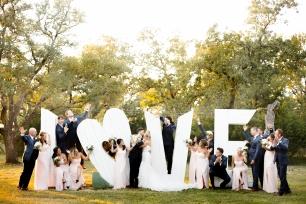 @PhotographerAmy Elizabeth Birdsong Photography Kindred Oaks Wedding Photos Austin Venue-42