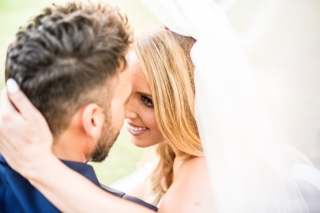 @PhotographerAmy Elizabeth Birdsong Photography Kindred Oaks Wedding Photos Austin Venue-43