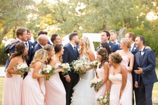 @PhotographerAmy Elizabeth Birdsong Photography Kindred Oaks Wedding Photos Austin Venue-44