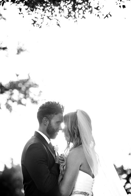 @PhotographerAmy Elizabeth Birdsong Photography Kindred Oaks Wedding Photos Austin Venue-46