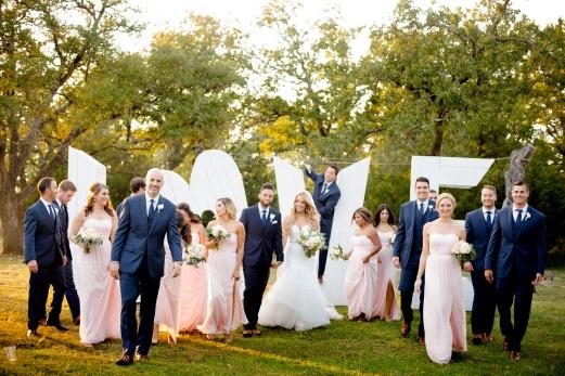 @PhotographerAmy Elizabeth Birdsong Photography Kindred Oaks Wedding Photos Austin Venue-47