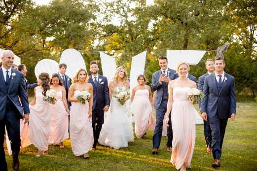 @PhotographerAmy Elizabeth Birdsong Photography Kindred Oaks Wedding Photos Austin Venue-49