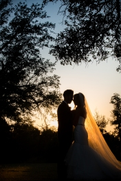 @PhotographerAmy Elizabeth Birdsong Photography Kindred Oaks Wedding Photos Austin Venue-51