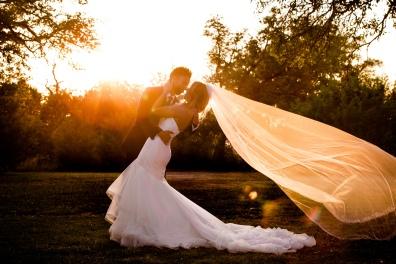 @PhotographerAmy Elizabeth Birdsong Photography Kindred Oaks Wedding Photos Austin Venue-52