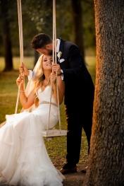 @PhotographerAmy Elizabeth Birdsong Photography Kindred Oaks Wedding Photos Austin Venue-53
