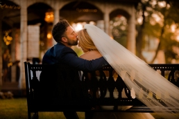 @PhotographerAmy Elizabeth Birdsong Photography Kindred Oaks Wedding Photos Austin Venue-54