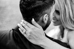 @PhotographerAmy Elizabeth Birdsong Photography Kindred Oaks Wedding Photos Austin Venue-55