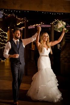 @PhotographerAmy Elizabeth Birdsong Photography Kindred Oaks Wedding Photos Austin Venue-56