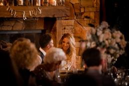 @PhotographerAmy Elizabeth Birdsong Photography Kindred Oaks Wedding Photos Austin Venue-57