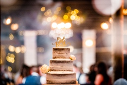 @PhotographerAmy Elizabeth Birdsong Photography Kindred Oaks Wedding Photos Austin Venue-58